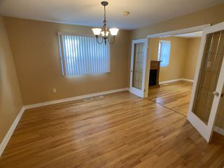 Photo 5: 137 Elm Street in New Glasgow: 106-New Glasgow, Stellarton Residential for sale (Northern Region)  : MLS®# 202018276