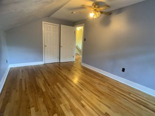 Photo 14: 137 Elm Street in New Glasgow: 106-New Glasgow, Stellarton Residential for sale (Northern Region)  : MLS®# 202018276