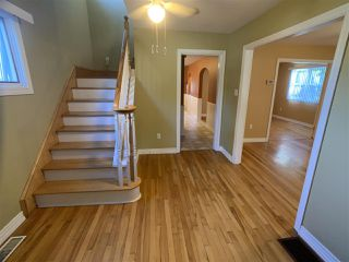 Photo 3: 137 Elm Street in New Glasgow: 106-New Glasgow, Stellarton Residential for sale (Northern Region)  : MLS®# 202018276