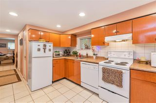 Photo 16: 3623 PANDORA Street in Vancouver: Hastings Sunrise House for sale (Vancouver East)  : MLS®# R2499340
