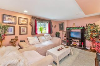 Photo 14: 3623 PANDORA Street in Vancouver: Hastings Sunrise House for sale (Vancouver East)  : MLS®# R2499340