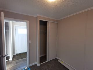 Photo 12: 10464 98 Street: Taylor Manufactured Home for sale (Fort St. John (Zone 60))  : MLS®# R2499625