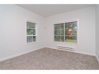 "Photo 17: 105 11519 BURNETT Street in Maple Ridge: East Central Condo for sale in ""STANFORD GARDENS"" : MLS®# R2503195"