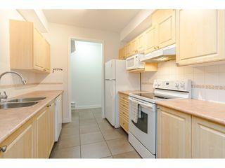 "Photo 12: 105 11519 BURNETT Street in Maple Ridge: East Central Condo for sale in ""STANFORD GARDENS"" : MLS®# R2503195"