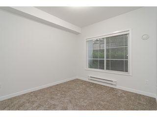 "Photo 23: 105 11519 BURNETT Street in Maple Ridge: East Central Condo for sale in ""STANFORD GARDENS"" : MLS®# R2503195"
