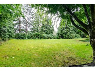 "Photo 30: 105 11519 BURNETT Street in Maple Ridge: East Central Condo for sale in ""STANFORD GARDENS"" : MLS®# R2503195"
