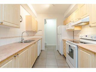 "Photo 13: 105 11519 BURNETT Street in Maple Ridge: East Central Condo for sale in ""STANFORD GARDENS"" : MLS®# R2503195"