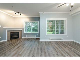"Photo 7: 105 11519 BURNETT Street in Maple Ridge: East Central Condo for sale in ""STANFORD GARDENS"" : MLS®# R2503195"