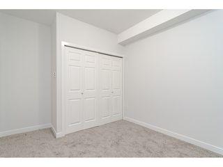 "Photo 24: 105 11519 BURNETT Street in Maple Ridge: East Central Condo for sale in ""STANFORD GARDENS"" : MLS®# R2503195"