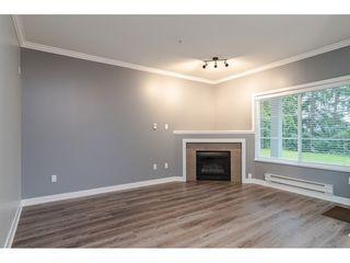 "Photo 5: 105 11519 BURNETT Street in Maple Ridge: East Central Condo for sale in ""STANFORD GARDENS"" : MLS®# R2503195"