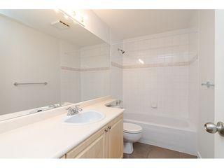 "Photo 26: 105 11519 BURNETT Street in Maple Ridge: East Central Condo for sale in ""STANFORD GARDENS"" : MLS®# R2503195"