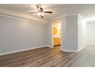 "Photo 11: 105 11519 BURNETT Street in Maple Ridge: East Central Condo for sale in ""STANFORD GARDENS"" : MLS®# R2503195"