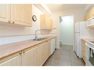 "Photo 14: 105 11519 BURNETT Street in Maple Ridge: East Central Condo for sale in ""STANFORD GARDENS"" : MLS®# R2503195"