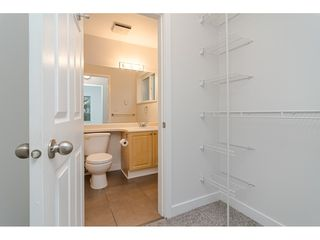 "Photo 20: 105 11519 BURNETT Street in Maple Ridge: East Central Condo for sale in ""STANFORD GARDENS"" : MLS®# R2503195"