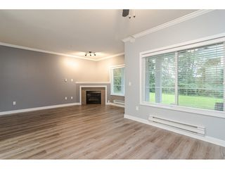 "Photo 10: 105 11519 BURNETT Street in Maple Ridge: East Central Condo for sale in ""STANFORD GARDENS"" : MLS®# R2503195"