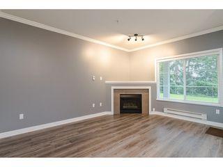"Photo 6: 105 11519 BURNETT Street in Maple Ridge: East Central Condo for sale in ""STANFORD GARDENS"" : MLS®# R2503195"