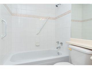 "Photo 22: 105 11519 BURNETT Street in Maple Ridge: East Central Condo for sale in ""STANFORD GARDENS"" : MLS®# R2503195"