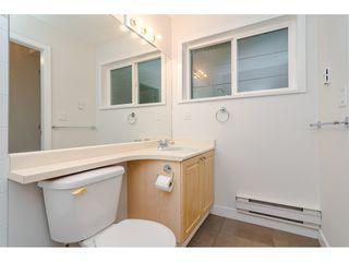 "Photo 21: 105 11519 BURNETT Street in Maple Ridge: East Central Condo for sale in ""STANFORD GARDENS"" : MLS®# R2503195"