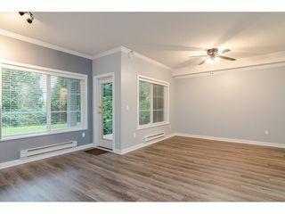 "Photo 8: 105 11519 BURNETT Street in Maple Ridge: East Central Condo for sale in ""STANFORD GARDENS"" : MLS®# R2503195"