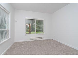 "Photo 18: 105 11519 BURNETT Street in Maple Ridge: East Central Condo for sale in ""STANFORD GARDENS"" : MLS®# R2503195"