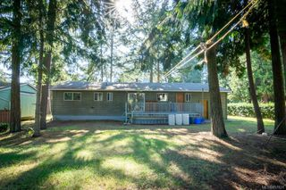 Photo 16: 7500 FOREST TURN Rd in : Na Upper Lantzville House for sale (Nanaimo)  : MLS®# 857831