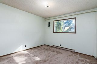 Photo 13: 7500 FOREST TURN Rd in : Na Upper Lantzville House for sale (Nanaimo)  : MLS®# 857831
