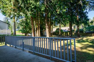 Photo 14: 7500 FOREST TURN Rd in : Na Upper Lantzville House for sale (Nanaimo)  : MLS®# 857831