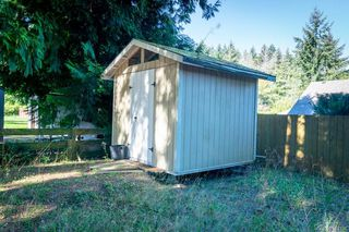 Photo 15: 7500 FOREST TURN Rd in : Na Upper Lantzville House for sale (Nanaimo)  : MLS®# 857831