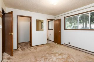 Photo 9: 7500 FOREST TURN Rd in : Na Upper Lantzville House for sale (Nanaimo)  : MLS®# 857831