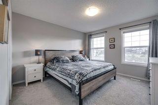 Photo 20: 70 ABBEY Road: Sherwood Park House Half Duplex for sale : MLS®# E4218223
