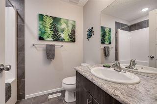 Photo 27: 70 ABBEY Road: Sherwood Park House Half Duplex for sale : MLS®# E4218223