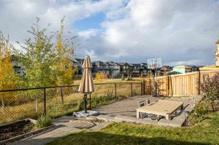 Photo 4: 70 ABBEY Road: Sherwood Park House Half Duplex for sale : MLS®# E4218223