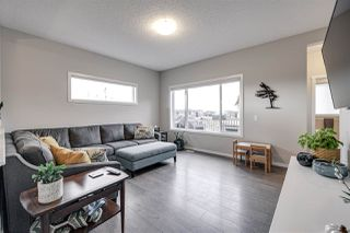 Photo 16: 70 ABBEY Road: Sherwood Park House Half Duplex for sale : MLS®# E4218223