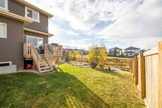 Photo 45: 70 ABBEY Road: Sherwood Park House Half Duplex for sale : MLS®# E4218223