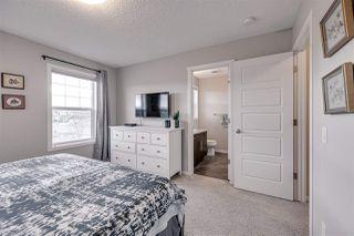 Photo 23: 70 ABBEY Road: Sherwood Park House Half Duplex for sale : MLS®# E4218223