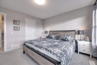 Photo 21: 70 ABBEY Road: Sherwood Park House Half Duplex for sale : MLS®# E4218223