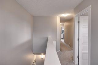 Photo 30: 70 ABBEY Road: Sherwood Park House Half Duplex for sale : MLS®# E4218223