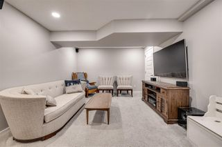 Photo 33: 70 ABBEY Road: Sherwood Park House Half Duplex for sale : MLS®# E4218223