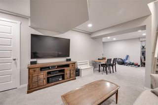 Photo 35: 70 ABBEY Road: Sherwood Park House Half Duplex for sale : MLS®# E4218223