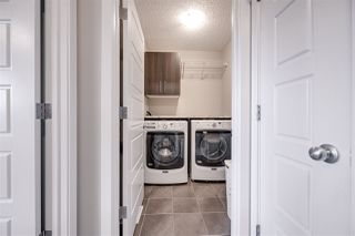 Photo 31: 70 ABBEY Road: Sherwood Park House Half Duplex for sale : MLS®# E4218223