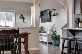 Photo 6: 70 ABBEY Road: Sherwood Park House Half Duplex for sale : MLS®# E4218223
