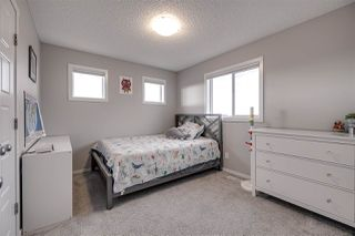Photo 28: 70 ABBEY Road: Sherwood Park House Half Duplex for sale : MLS®# E4218223