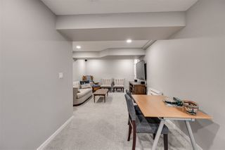 Photo 39: 70 ABBEY Road: Sherwood Park House Half Duplex for sale : MLS®# E4218223