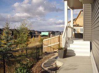 Photo 3: 70 ABBEY Road: Sherwood Park House Half Duplex for sale : MLS®# E4218223