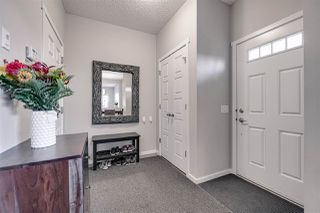 Photo 5: 70 ABBEY Road: Sherwood Park House Half Duplex for sale : MLS®# E4218223