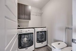 Photo 32: 70 ABBEY Road: Sherwood Park House Half Duplex for sale : MLS®# E4218223