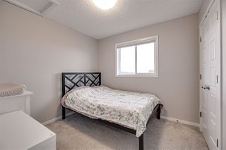 Photo 25: 70 ABBEY Road: Sherwood Park House Half Duplex for sale : MLS®# E4218223