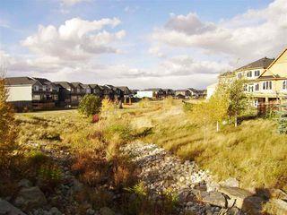 Photo 49: 70 ABBEY Road: Sherwood Park House Half Duplex for sale : MLS®# E4218223
