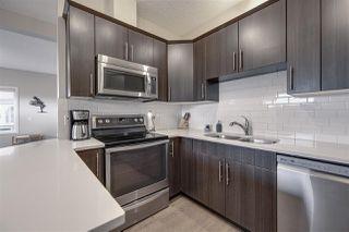 Photo 9: 70 ABBEY Road: Sherwood Park House Half Duplex for sale : MLS®# E4218223