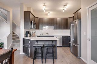 Photo 8: 70 ABBEY Road: Sherwood Park House Half Duplex for sale : MLS®# E4218223